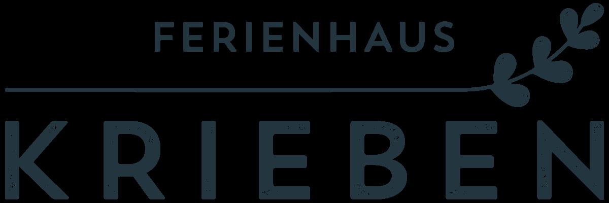 Ferienhaus Krieben